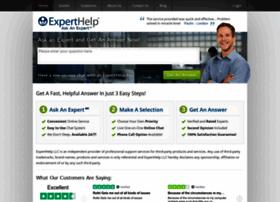 experthelp.com