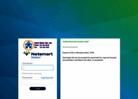 experthomecare.devero.com