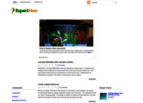 experthow.com