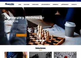 expertia.com