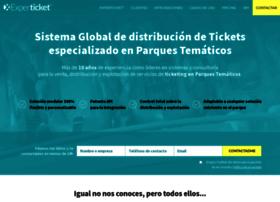 experticket.com
