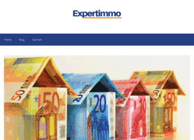 expertimmo.it