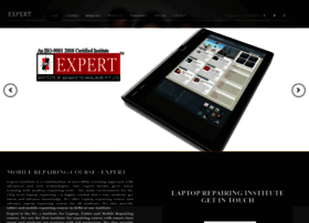 expertinstitute.co.in