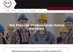 expertinternetmarketingservice.com