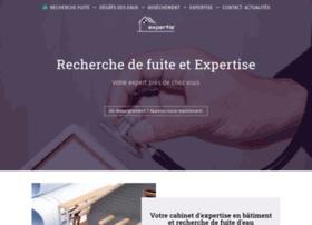 expertis64.com