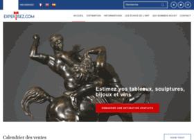 expertisez.com