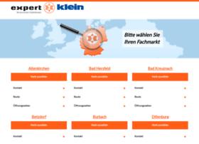 expertklein.de