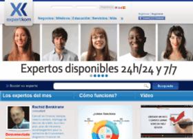 expertkom.com