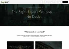 expertlink.com