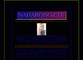 expertlords.wapego.ru