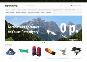 expertmag.ru