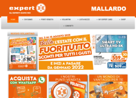 expertmallardo.it