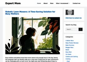 expertmom.info