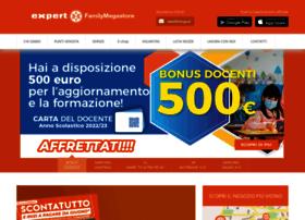 expertnapoli.com