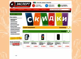 expertnov.ru