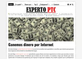 experto-ptc.com