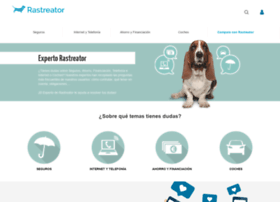 experto-seguros.rastreator.com