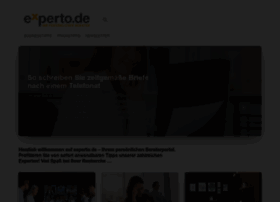 experto.de