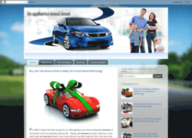 expertofinsurance.blogspot.com