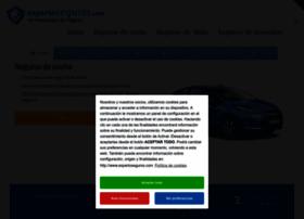expertoseguros.com