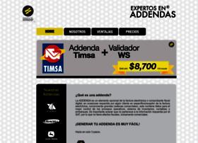expertosenaddendas.com