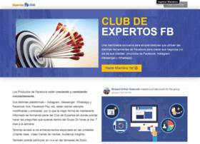 expertosfb.club