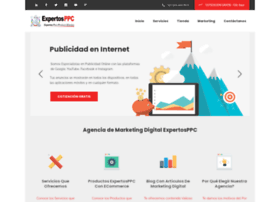 expertosppc.com