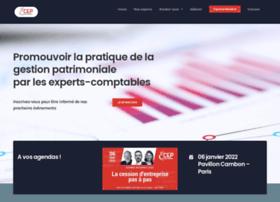 expertpatrimoine.org