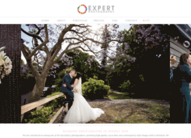 expertphotography.com.au