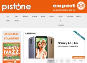 expertpistone.com
