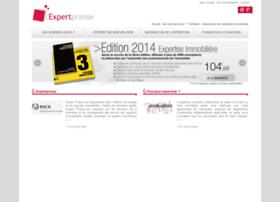 expertpresse.fr
