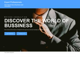 expertprofessionals.net