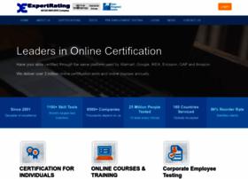 expertrating.com