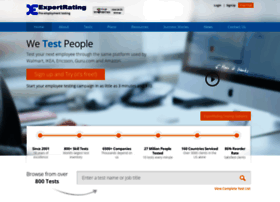 expertratinginc.com