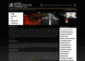 expertreconstruction.com