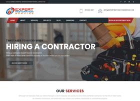 expertrestorationservice.com