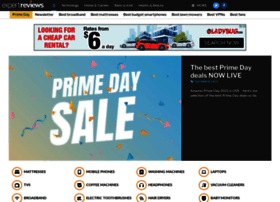 expertreviews.co.uk