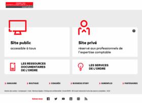 experts-comptables.fr