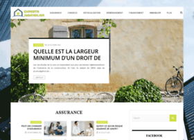 experts-immobilier.fr
