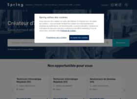 experts-recrutement.fr