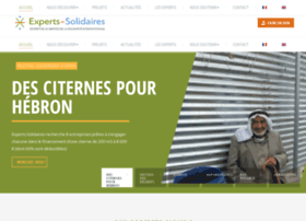 experts-solidaires.org