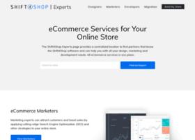 experts.3dcart.com
