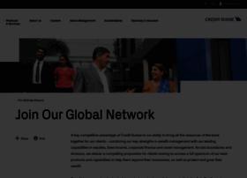 experts.credit-suisse.com