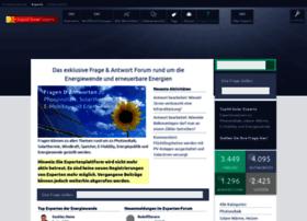 experts.top50-solar.de