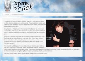 expertsbyclick.com