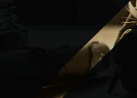 expertscolumn.com