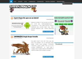 expertsdragoncity.blogspot.com.br