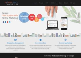 expertseomarketing.com