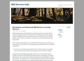 expertseoproviders.wordpress.com