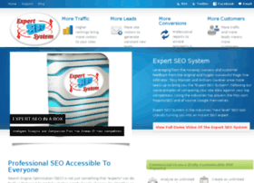 expertseosystem.com